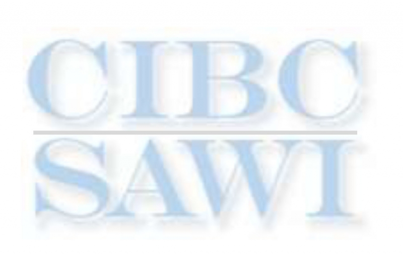 2014-201 CIBC/SAWI - Session 1: New Trends in Breast Imaging