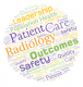 ILOM Patient-Centered Leadership in Radiology: Managing Imaging Services Expectations